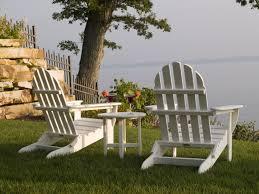 summer outdoor furniture. Elegant Summer Outdoor Furniture R