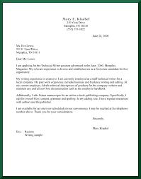 sample resume cover letter letter format cover letter format proper format of a cover letter