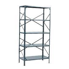 24 inch wide shelving unit inch deep wire wall shelving regarding shelves inspiring inch wide wire