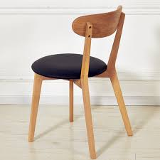 Modern Stylish Dining Chair Covers Ikea Chair Design A Design