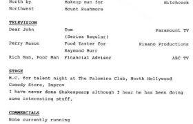 Full Size of Resume:resume Star Bright Resume Starter Words Winsome Resume  Starter Words Famous ...