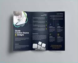 microsoft publisher brochure templates free download microsoft publisher templates free download ms fice newsletter