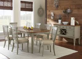 dining room sets las vegas. Beautiful Dining 7 Dining Room Sets Las Vegas Interesting Ideas With Kitchen  Table And Chairs Dublin Throughout Dining Room Sets Las Vegas