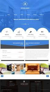 Website Design Price In Chennai It Acumens A Web Designing Company