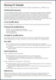Lpn To Rn Resume Sample New Graduate Resume New Registered Nurse