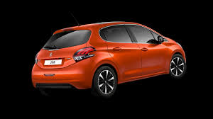future 208 peugeot 2018. perfect peugeot photo gallery with future 208 peugeot 2018 a