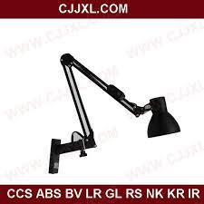 Lamp Holder E27 220v Chart Light Marine Door Rubber