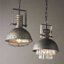 image vintage drum pendant lighting. Supreme Suitable Hanging Light Pendant Decorations For Family Dining Rooms Rustic Shades Wrought Irons Adjustable Image Vintage Drum Lighting