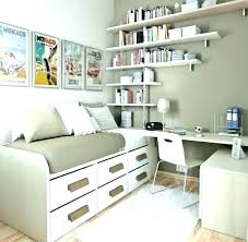 floating wall shelves bedroom bedroom shelving ideas wall shelf ideas for bedroom bedroom shelves ideas beautifully