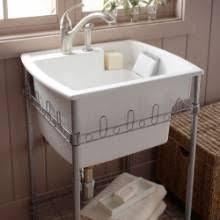 deep bathroom sink. Ordinaire Cute Home Plan Also Deep Bathroom Sink House Decorations R