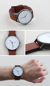 277 best images about watch jewelry watches instrmnt 01 a mini st watch a swiss movement by instrmnt limited kickstarter
