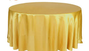 white table cotton tablecloths plastic astounding linens paper bulk for linen tablecloth damask round inch