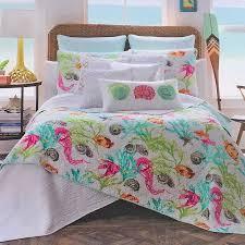 Island Escapade Tropical Quilt Set - Newport Home Interiors & Quilt Sets - Island Escapade Tropical Quilt Set ... Adamdwight.com