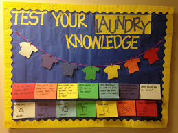 ra bulletin boards ra series how to make incredible bulletin boards that wow your