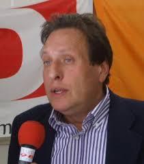 E' morto questa mattina, stroncato da un infarto, l'onorevole e attuale sindaco di Raffadali, Giacomo Di Benedetto, 52 anni. - 6761-GIACOMO_DI_BENEDETTO_2