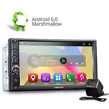 2 din android vehicle electronics gps us eonon 2din 7