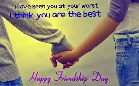 Happy Friendship Day Pictures Images Photos