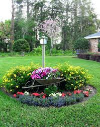 best front flower beds ideas on bed plantsflower garden for yard creating a flowerbed low things