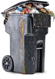 Image result for trash can picture