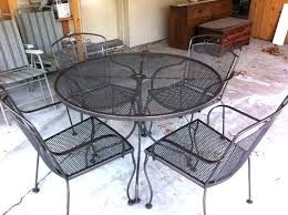 spray paint patio furniture paint for metal outdoor furniture spray paint metal patio furniture spray paint