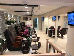 nail salons open now in chicago vickies nail salon chicago illinois il localdatabase