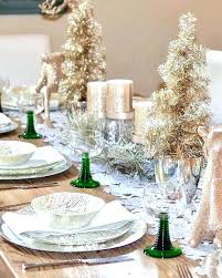 round table centerpiece ideas centerpieces exceptional decorating dining decoration for thanksgiving r