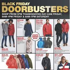 save more with macys s