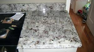 alaska white granite slab view gallery home decorators catalog outdoor rugs