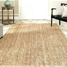oversized area rugs oversized area rugs whole area rugs medium size of rugs throw rugs