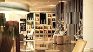 Design Group Lw Design Group Interior Video Dbn Production