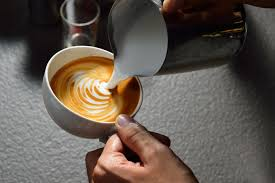 Why can it only be found in a although typical italian coffee shops have developed in europe since the 1600s, the term barista as. Indonesia Coffee Events Announces Top Barista Coffee Brewer Latte Artist And Cup Tester Lifestyle The Jakarta Post