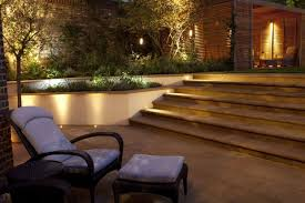 garden lighting ideas. Remember Garden Lighting Ideas