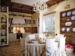 country kitchen decor. Image Of: Country Decorations For The Home Beautiful Kitchens Kitchen Decor