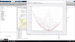 Matlab Gantt Chart Swarm Particle Vect Plot Matlab