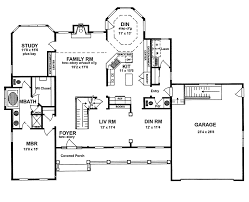 colonial house plans. Creative Ideas Southern Colonial House Plans Presidio Home Plan 034D 0053 And More