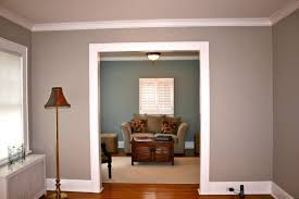 Outstanding Living Room Colours And Designs 30 About Remodel Home Colors For The Living Room