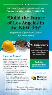 How To Price A Construction Job