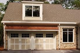 18 foot garage door18 Foot Garage Door Cost I58 For Epic Home Design Styles Interior