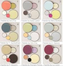 color schemes for homes interior. Color Palettes For Home Interior Decor Lovely Luxury Schemes Homes E