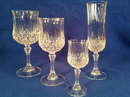 gorgeous crystal stemless wine glasses x5817 crystal wine glasses stemless waterford crystal stemless red wine glasses