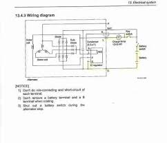 monitoring1 inikup com universal wiper wiring diagram wiper switch wiring diagram 1968 jeep at this time we are pleased to announce we have discovered an incredibly interesting content to be pointed out namely universal wiper switch wiring diagram