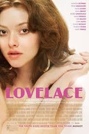 Lovelace film Alchetron The Free Social Encyclopedia