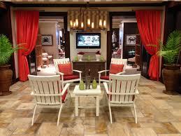 Craigslist Las Vegas Patio Furniture Chicago 2014