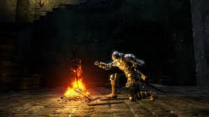 dark souls remastered for the nintendo switch review