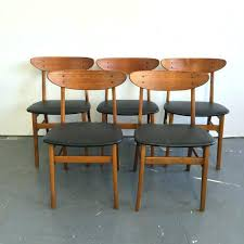 furniture deals nyc discount bobs used office craigslist 99