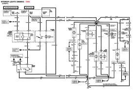 wiring 1968 camaro wiring diagram courtesy lights defogger 67 camaro rs wiring diagram at 68 Camaro Wiring Diagram