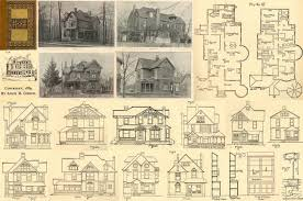 free dollhouse furniture patterns. Victorian Doll House Plans Free Awesome Printable Dollhouse Furniture Patterns