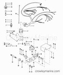 wiring diagram motorola alternator wiring image ford external regulator wiring diagram ford image about on wiring diagram motorola alternator