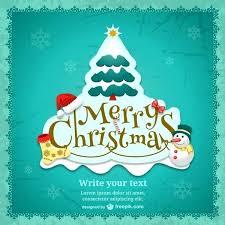 Christmas Card Templates Evebradley Club