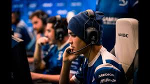 <b>SK Gaming</b>: Defending the Throne   ESL One Cologne 2016 ...